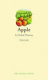 Apple: A Global History book cover