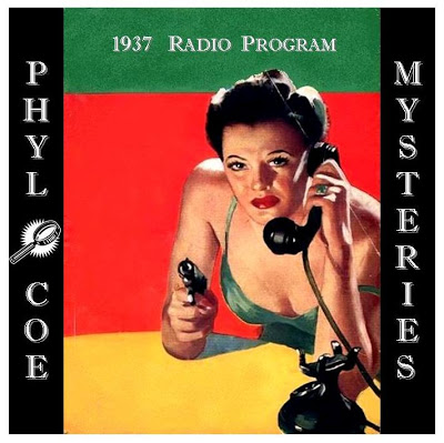 Phyl_Coe_CD_Cover
